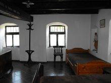 Accommodation Hungary, Filléres Chalet