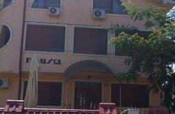 Vendégház Mina Altân Tepe, MariSol Vendégház