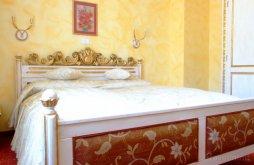 Accommodation Românași, Royal Hotel