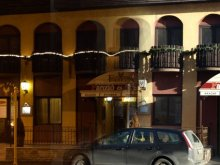 Bed & breakfast Hungary, Főnix Guesthouse