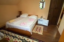 Accommodation Borsec, Floare de Colt Guesthouse