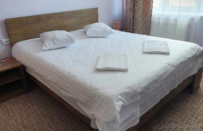 Adabelle Hotel Brassó