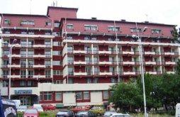 Hotel Șaru Dornei, Hotel Calimani