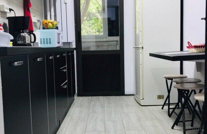 BucharestSuite Apartman Bukarest