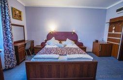 Hotel Șcheia, Hotel Conacul Domnesc