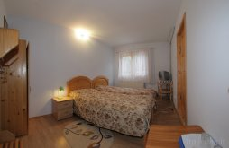 Accommodation Lacu lui Baban, Tara Guesthouse