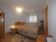 Accommodation Siliștea, Tara Guesthouse