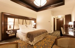 Hotel Agrișu de Jos, Metropolis Hotel