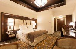 Hotel Dumitra, Hotel Metropolis