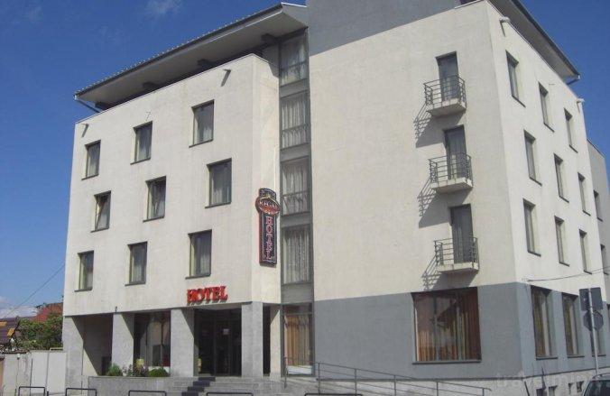 Hotel Regal Brașov