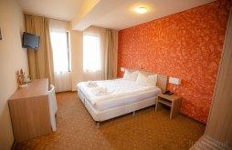 Hotel Szamosújvár (Gherla), Merion Hotel