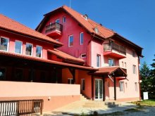 Accommodation Fundata, Marina and Mir Guesthouse