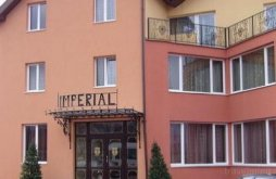 Hotel Jdioara, Hotel Imperial