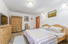Trappold Guesthouse Apold