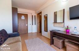 Apartman Straja, Alpin Villa