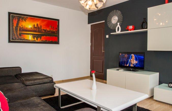 Tineretului 20 Apartment by MRG Apartments Bucharest