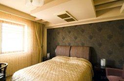 Hotel Botoșani, Hotel Europa