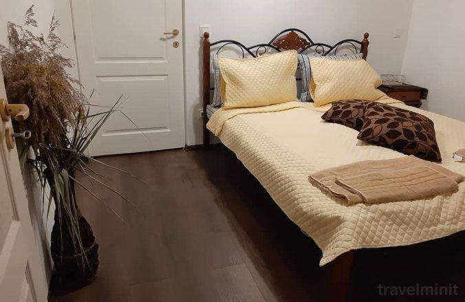 Casa Ana Guesthouse Biertan
