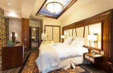 Hotel Metropolis Bistrița