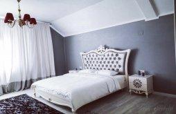 Accommodation Runcu, Runcu Vacation Home