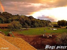 Accommodation Mocsa, Bogi-Pince Guesthouse