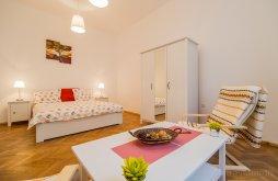 Cazare Transilvania, Apartament Zen House