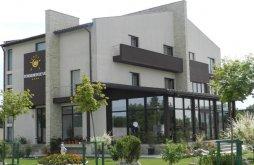 Accommodation Buftea, De Vis - Adult Only Guesthouse