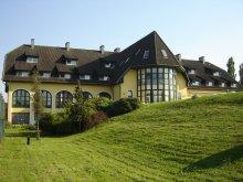 Accommodation Veszprémfajsz, Hotel Familia