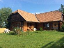 Guesthouse Barlahida, Naturpark
