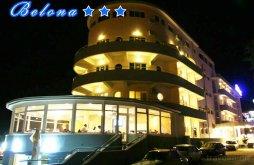 Accommodation Eforie Nord, Hotel Belona