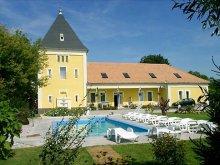 Cazare Poroszló, Tisza-tó Wellness & Konferencia Hotel