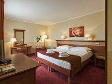 Accommodation Mezőszemere, Balneo Hotel Zsori Thermal & Wellness