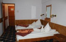 Hotel Tisa, Parang Hotel