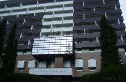 Hotel Valea lui Stan, Hotel Traian