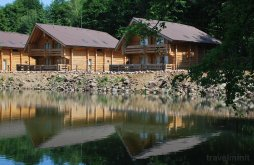 Hotel Cetățele, Suior Baza Hotel