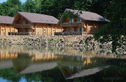 Hotel Oncești, Suior Baza Hotel