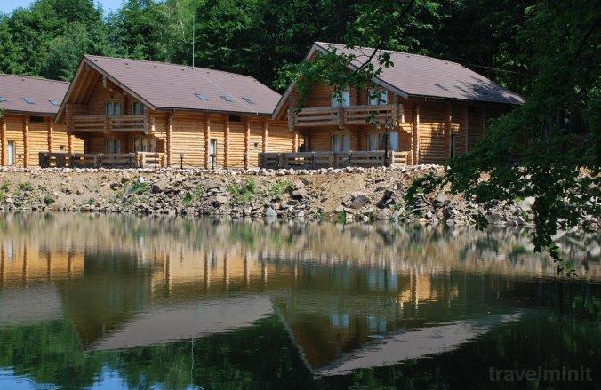 Suior Baza Hotel Felsőbánya
