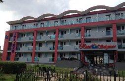 Accommodation Eforie Nord, Hotel Solymar