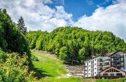Hotel Felsőmoécs (Moieciu de Sus), Hotel Gradistea - Complex Cheile Gradistei