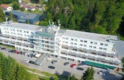 Hotel Sinaia, Grand Hotel Balvanyos