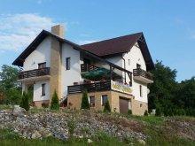 Casă de vacanță Transilvania, Pensiunea Poienița Apusenilor