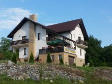Vacation home Beclean, Poienița Apusenilor Guesthouse
