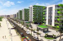 Accommodation Eforie Nord, Hotel Alezzi Beach Resort