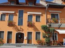 Accommodation Arcuș, Tichet de vacanță, Ferdinánd B&B