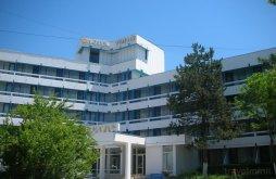 Accommodation Aurora, Hotel Topaz