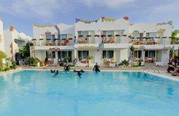 Hotel Vama Veche, Hotel Laguna