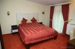 Bed & breakfast Brăila county, Heaven's Guesthouse