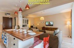 Accommodation Brașov, Brașov Welcome Apartments - Classic
