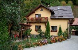 Accommodation Poiana Mărului, Mia Guesthouse
