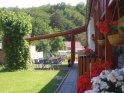 Accommodation Pásztó Ezüstfenyő Guesthouse
